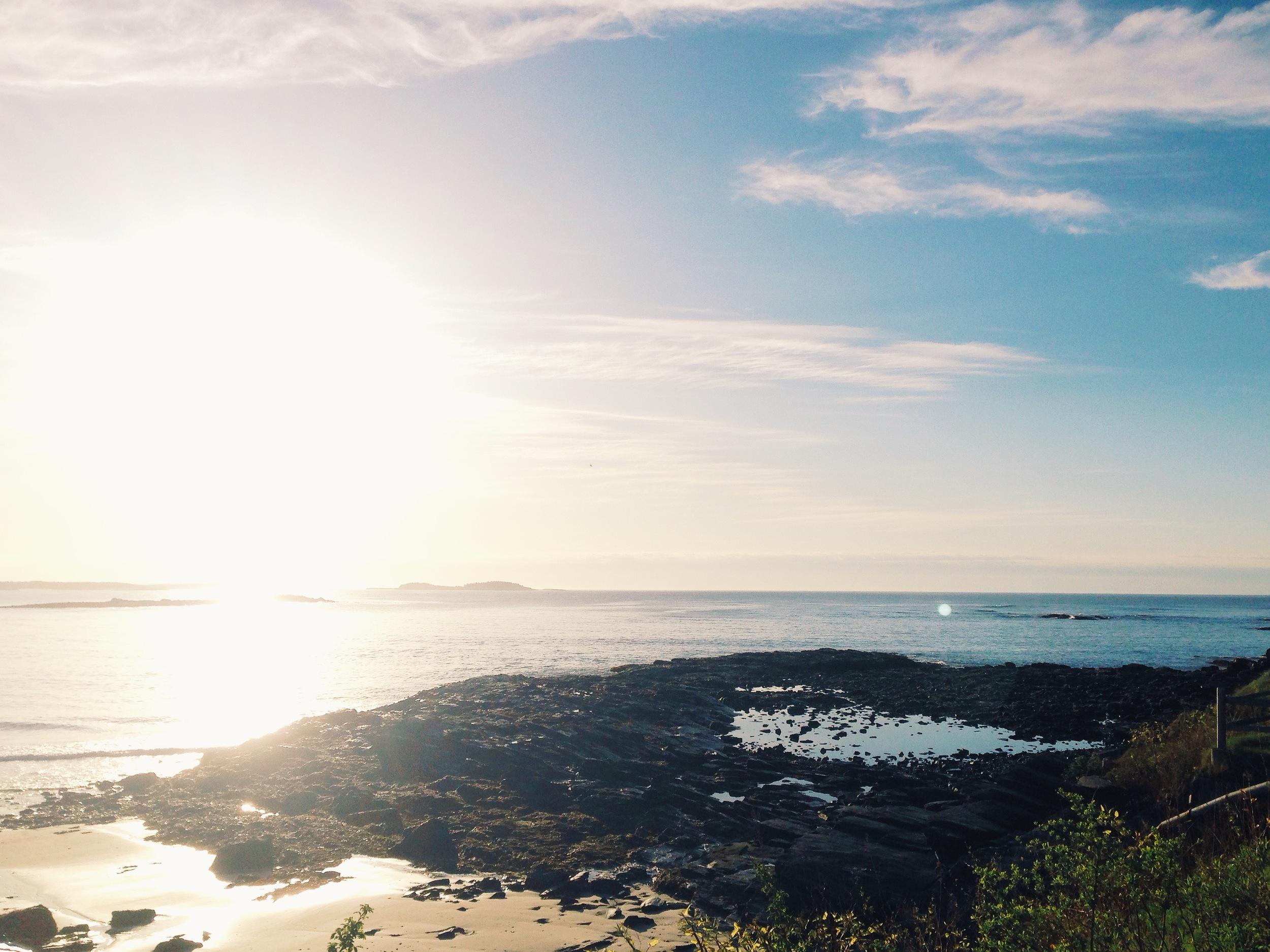 sunrise_ocean_maine