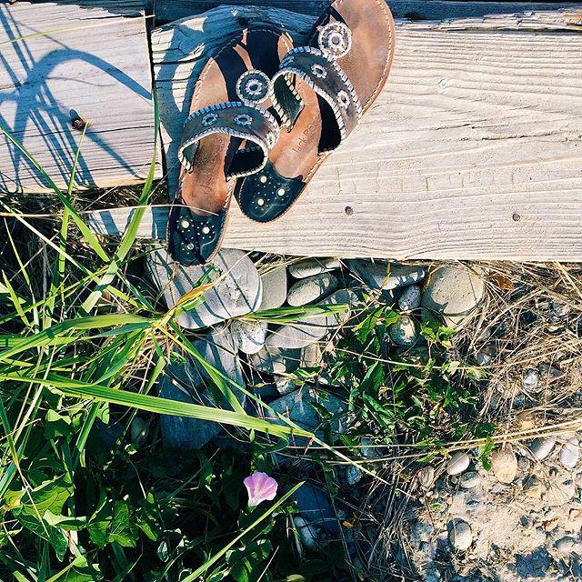 jack-rogers-sandals-instagram