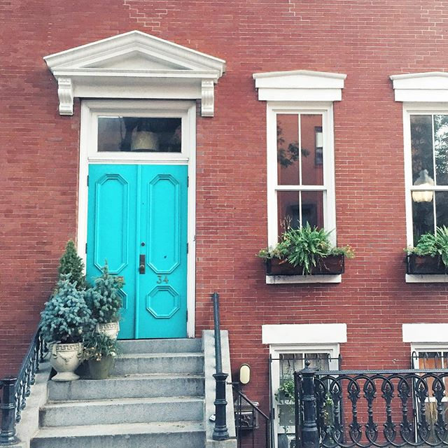 Blue_Door_South_End_Boston