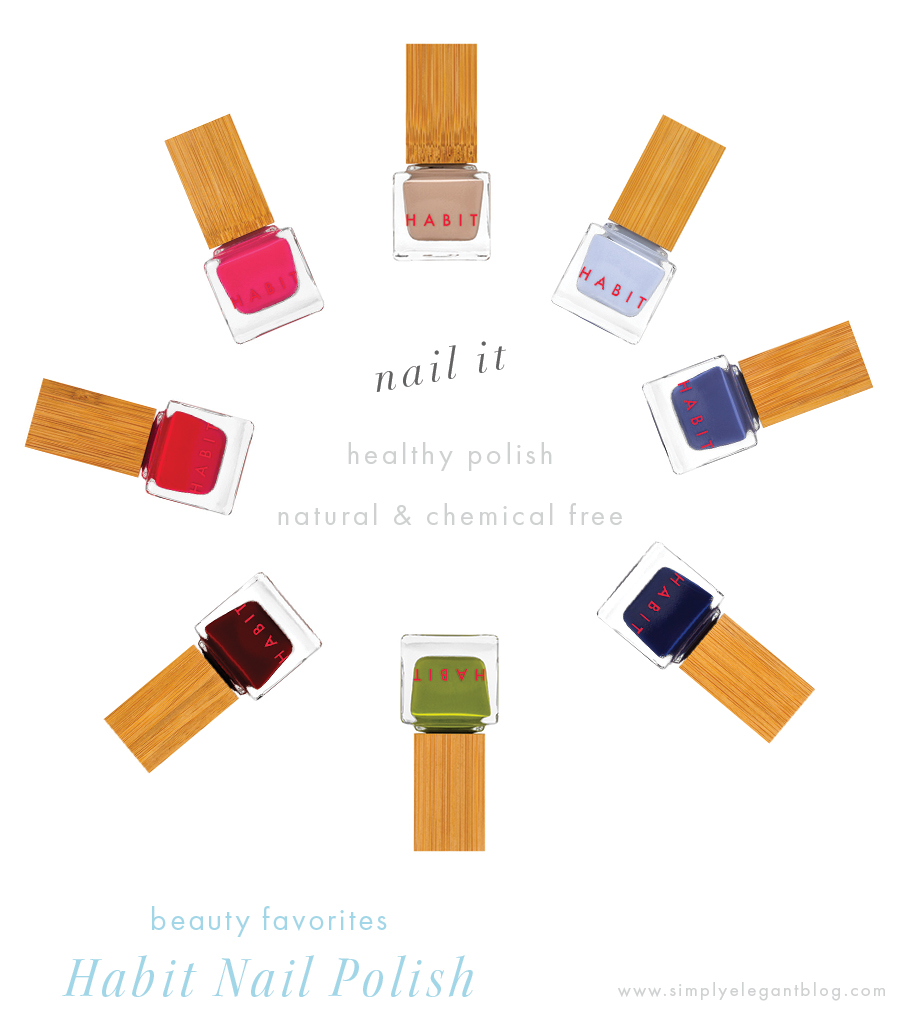 Habit_Nail_Polish_natural_healthy_nails