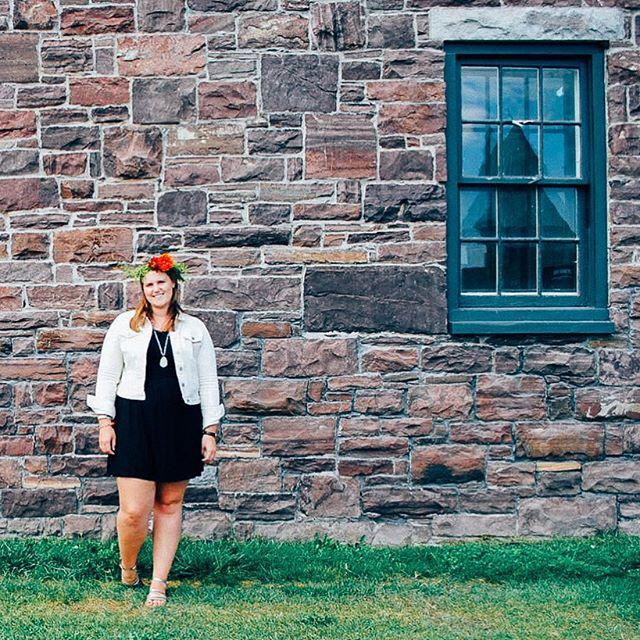 Simply Elegant Blog - JCrew, Old Navy, Vermont