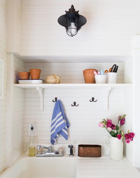 HudsonFarmHouse_Lonny_Kitchen