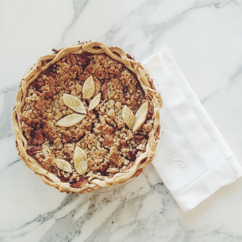 SEthanksgiving_apple_pie
