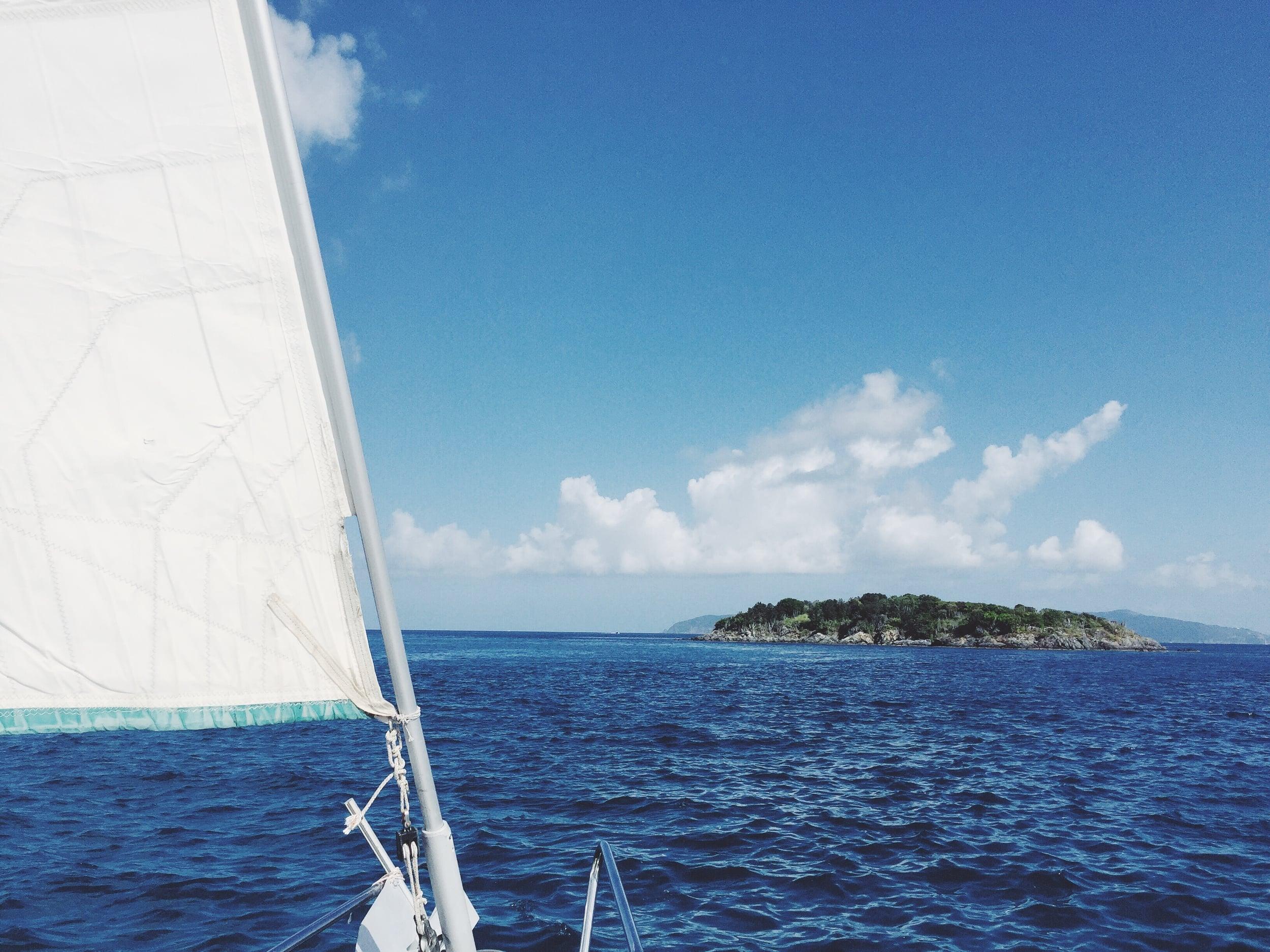 sailing-st-john-vacation