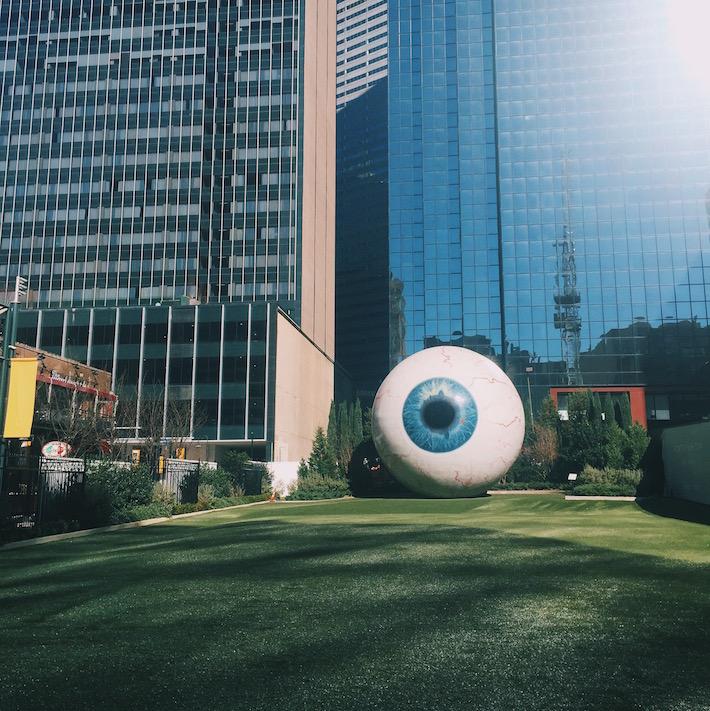 Simply-Seven-Dallas-The-Eye.JPG