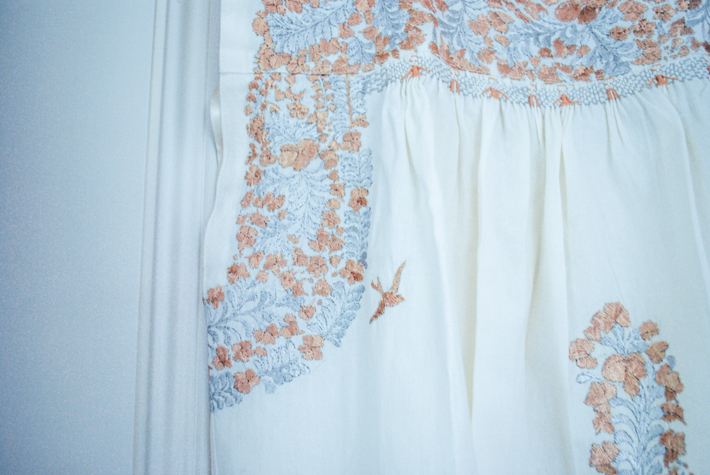 Mi-Golondrina-Dress-8.jpg
