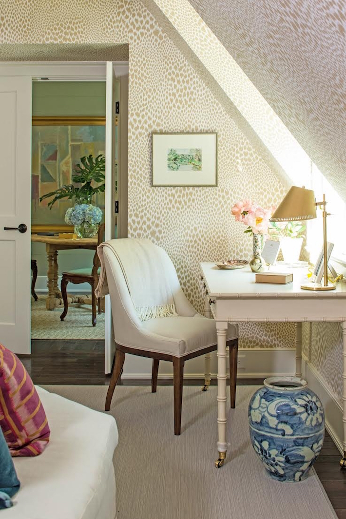 Amy Berry Design - Southern Living 3