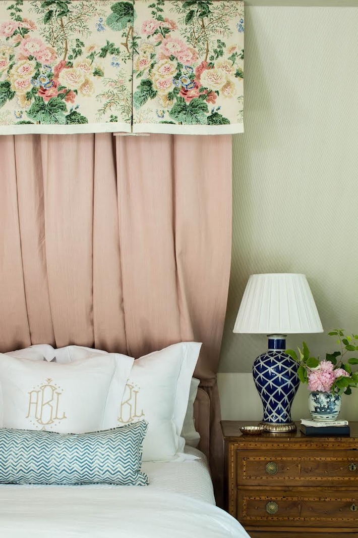 Amy Berry Design - Southern Living 2