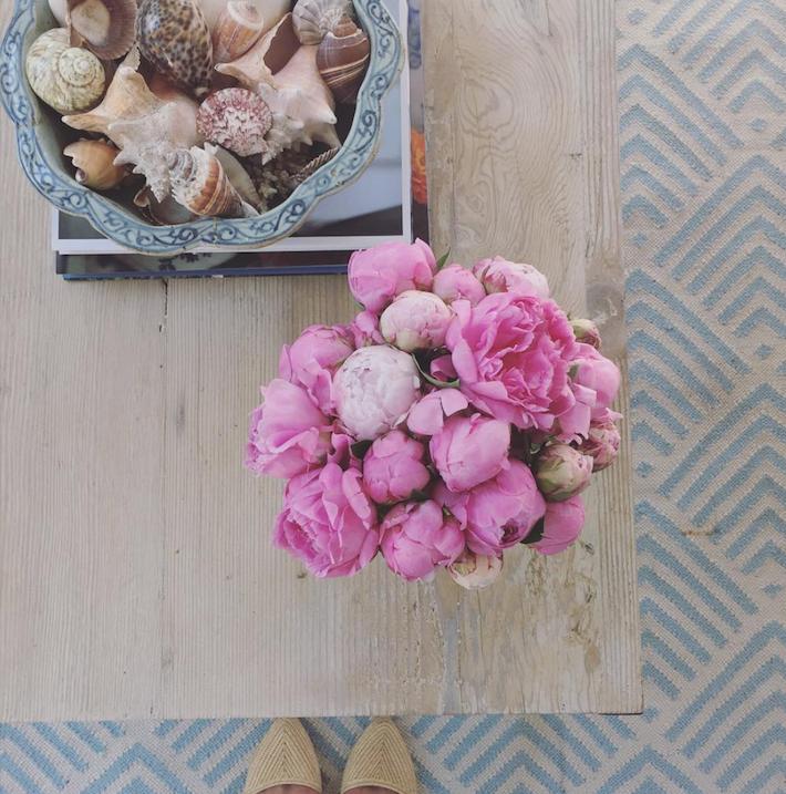 Amy Berry Design - Instagram 4
