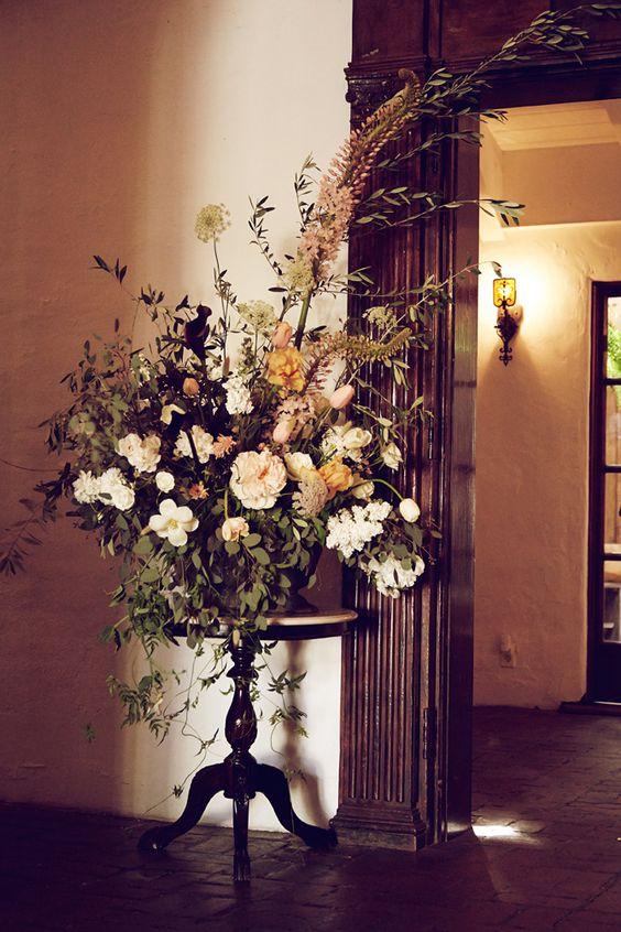 Putnam and Putnam - Flowers 2