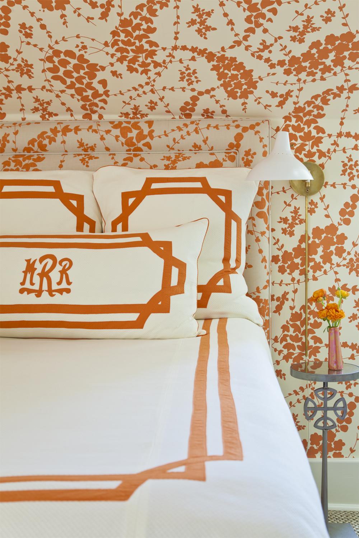 Interior Design by Jane Molster Designs.