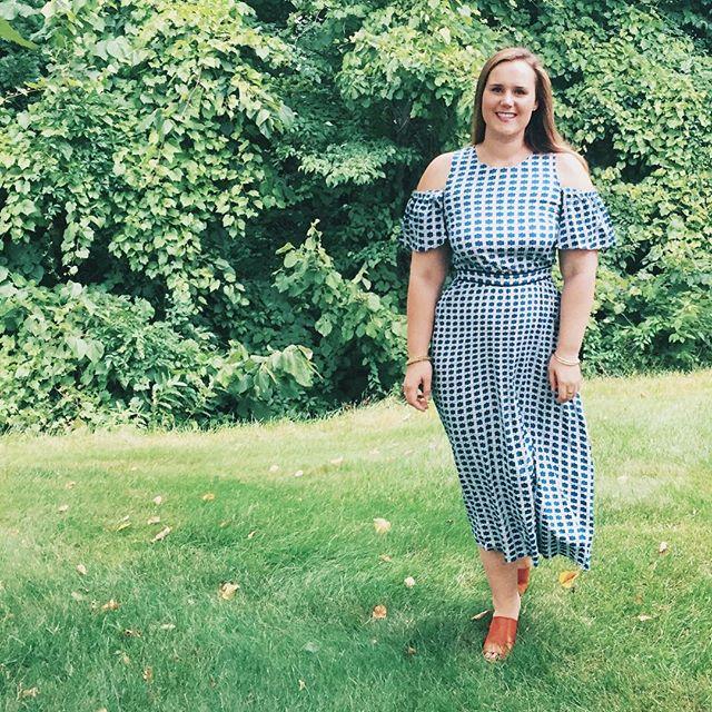 Nan Philip. Simply Elegant Blog.