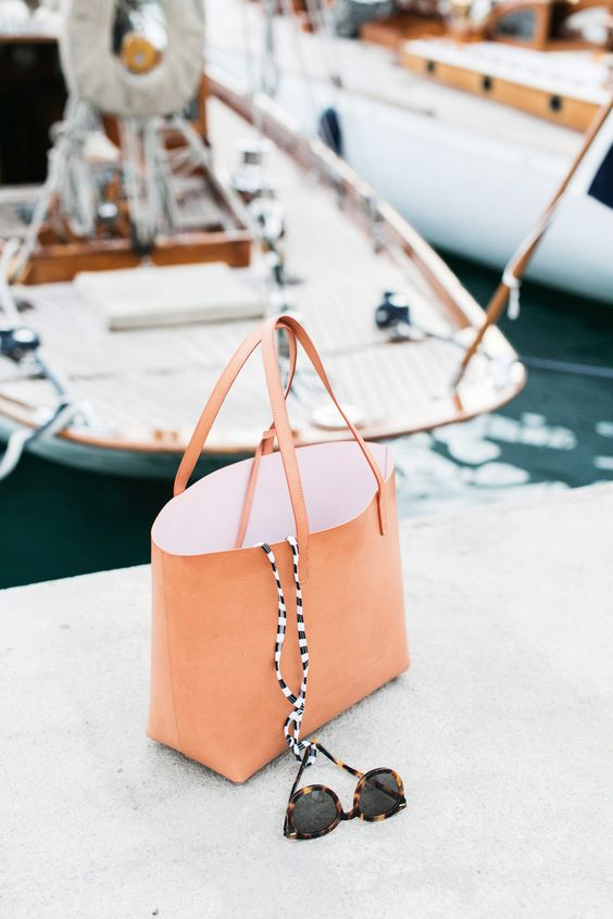 on the boat - mansur Gavriel
