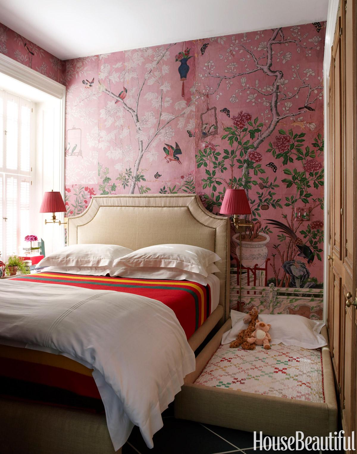 David Kaihoi-NYCApartment-bedroom.jpg