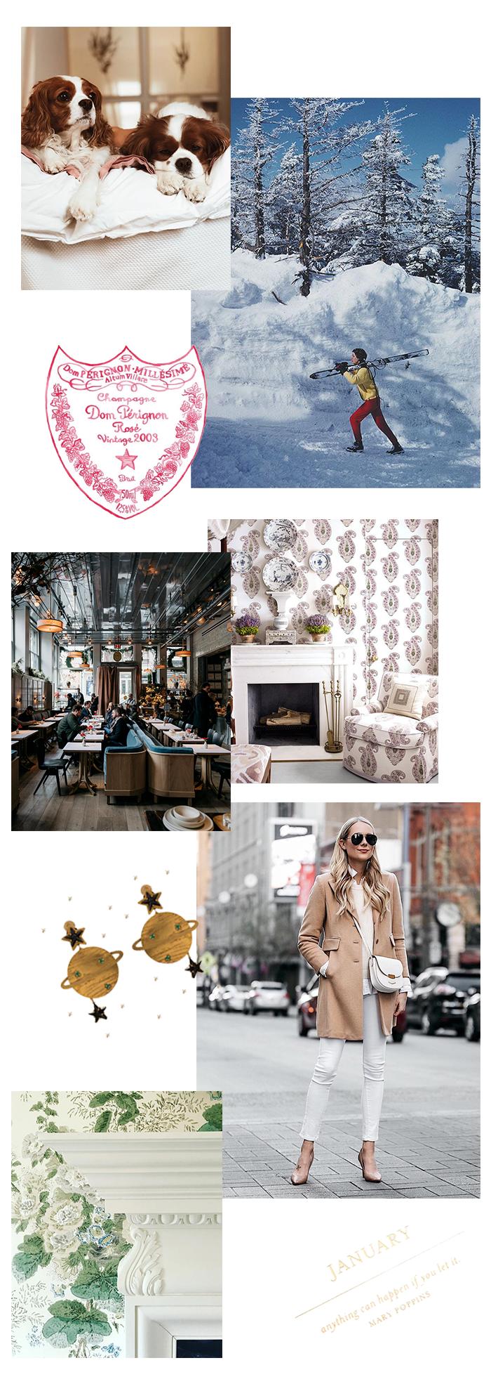 January_Lookbook_Snow_Style_Interiors
