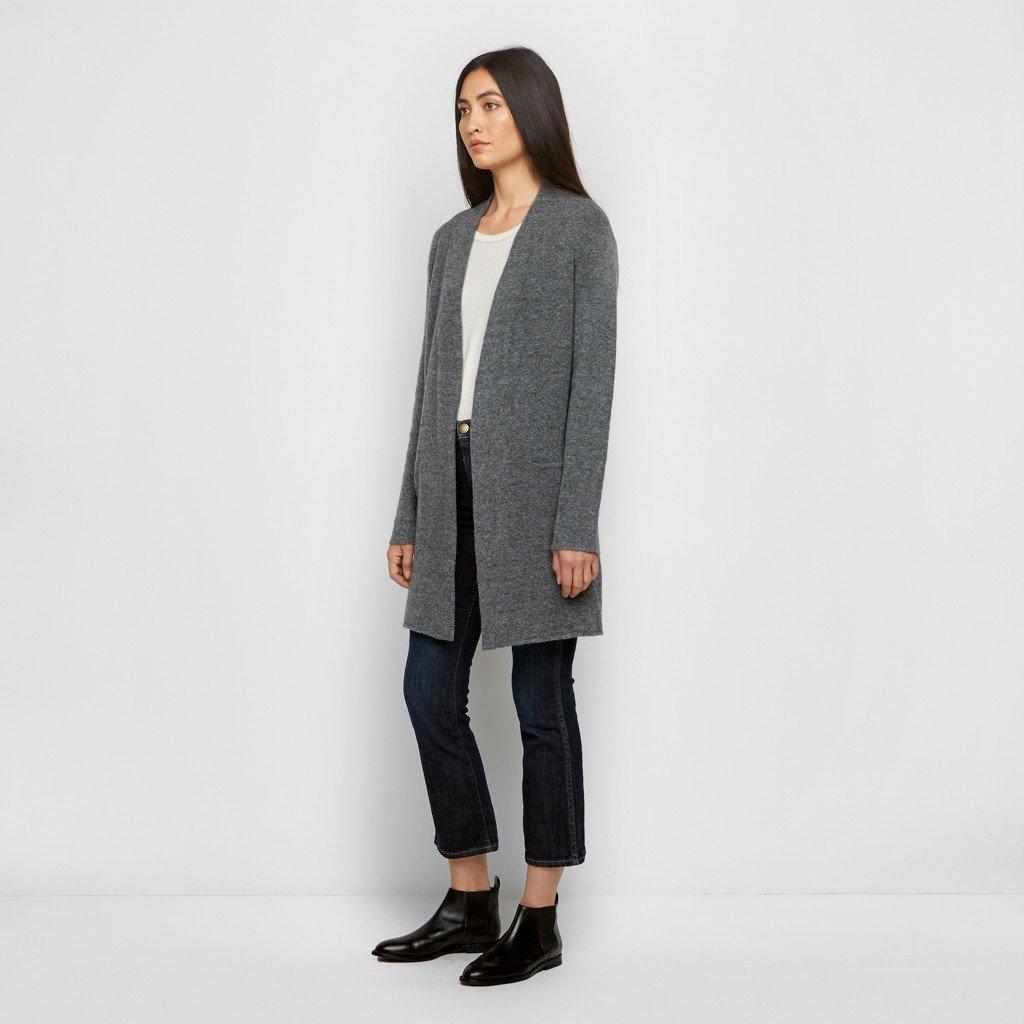 Jenni-Kayne-Yak-Sweater-Coat.jpg