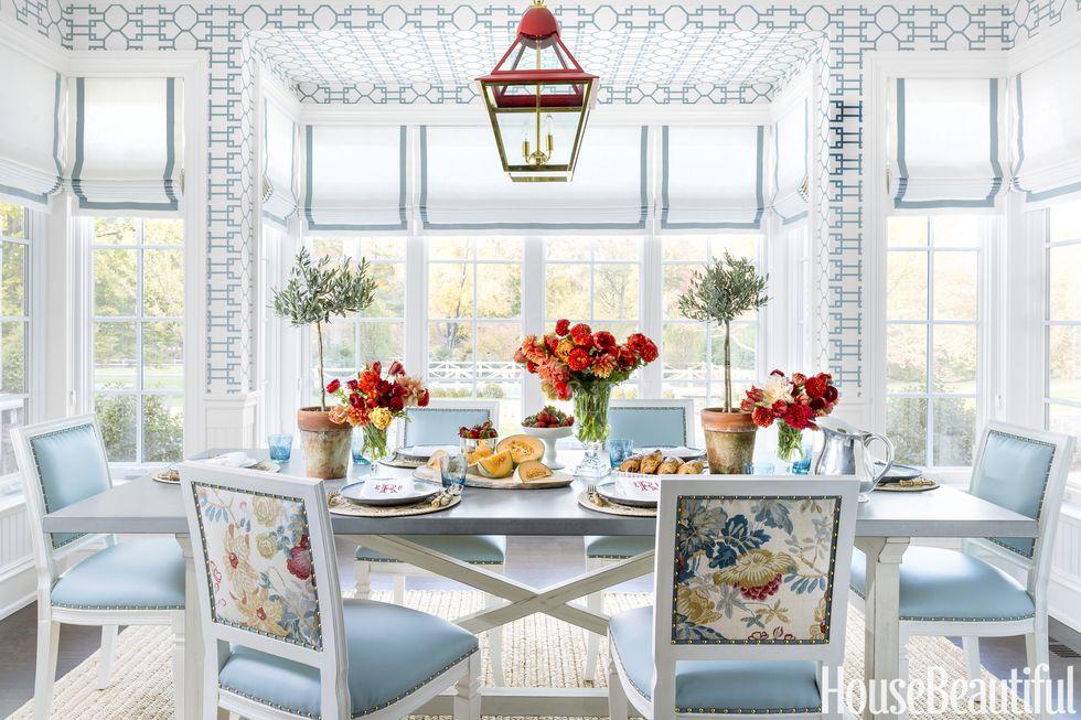 ashley-whittaker-breakfast-room-0318-1517932409.jpg