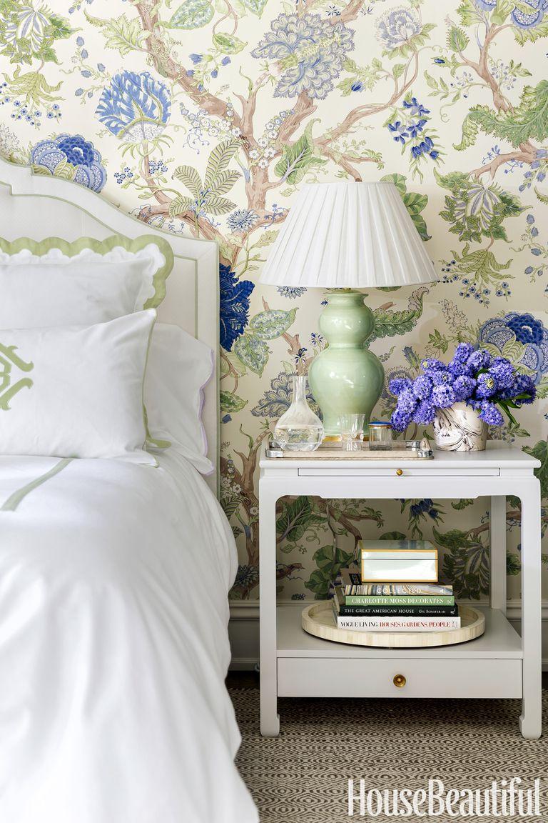 ashley-whittaker-master-bedroom-0318-1517932408.jpg
