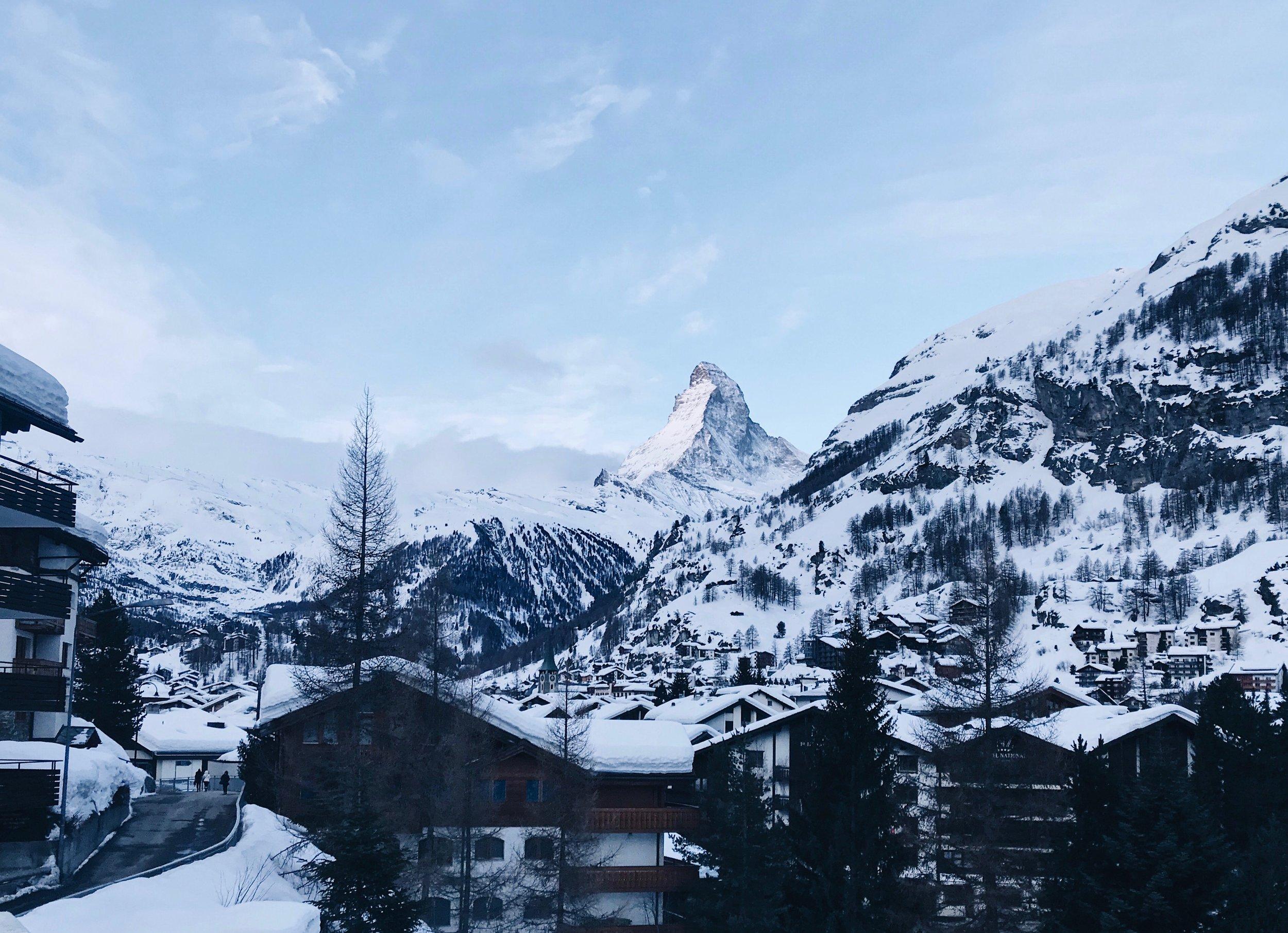 Zermatt-4.jpg