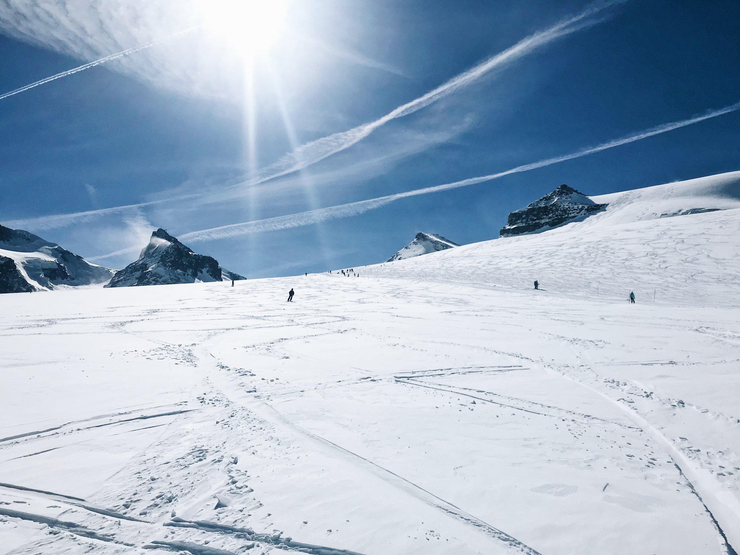 Zermatt-8.jpg