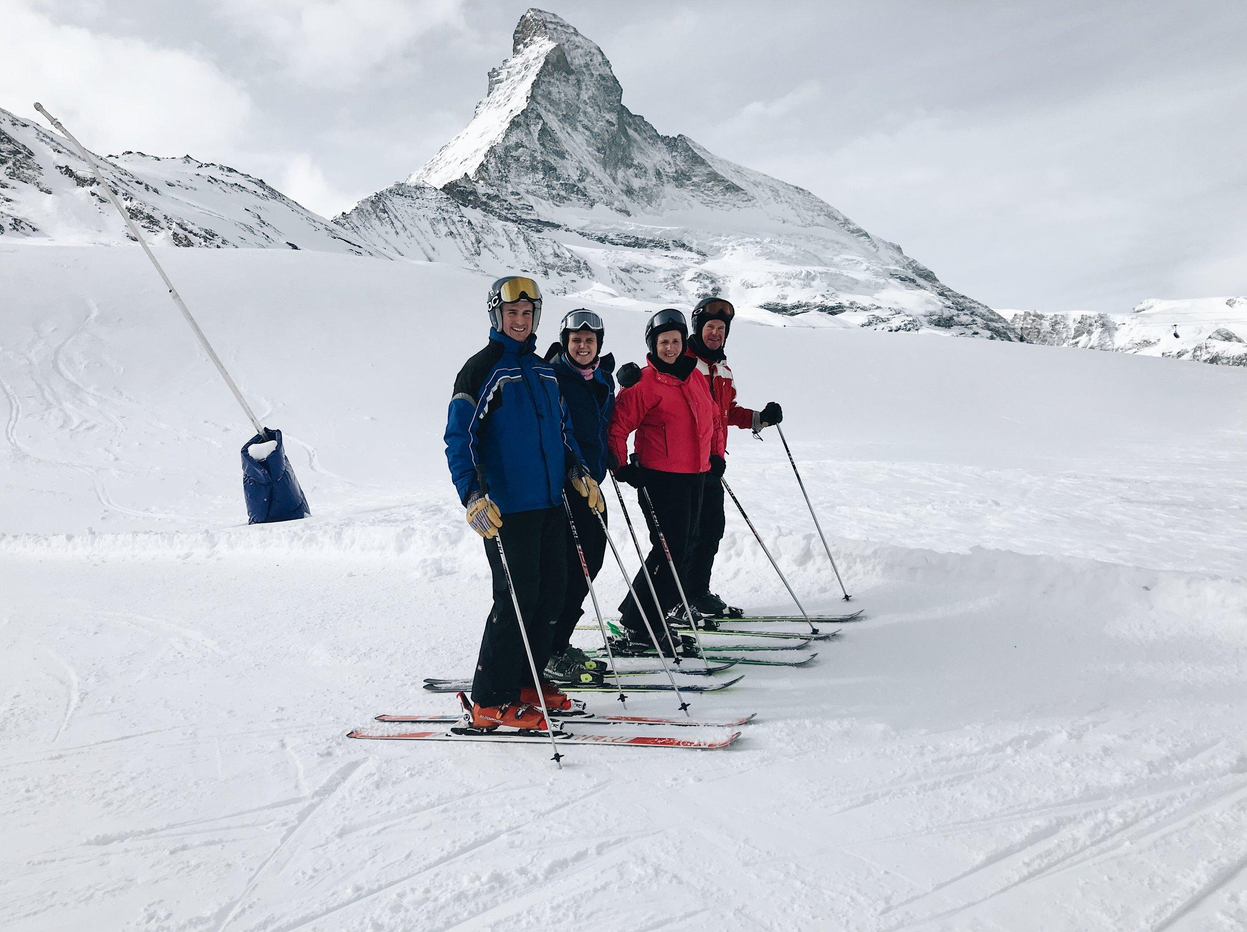 Zermatt-15.jpg