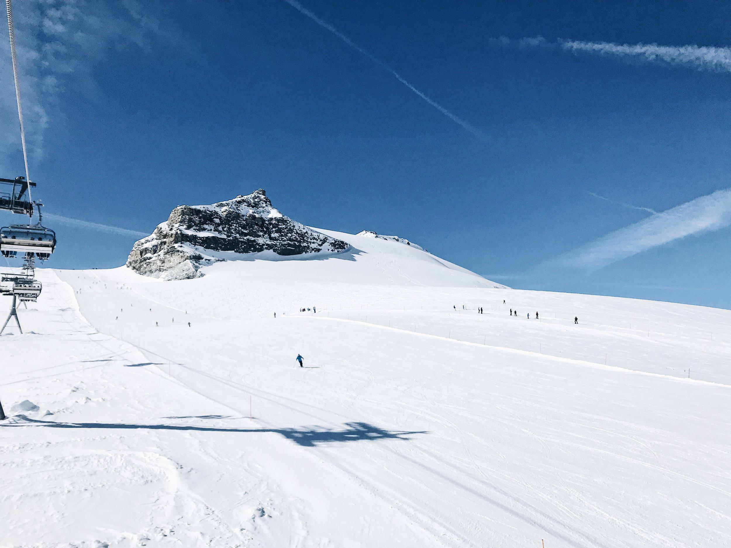 Zermatt-19.jpg