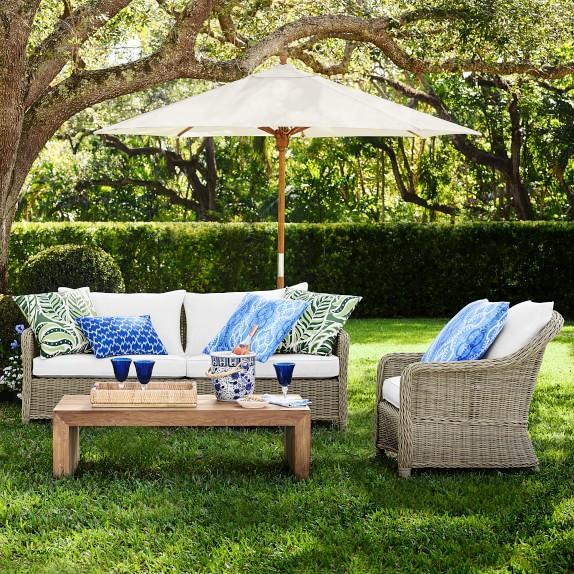 manchester-outdoor-club-chair-c.jpg