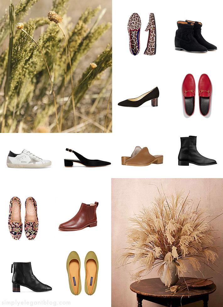 9.25.18-shoes.jpg