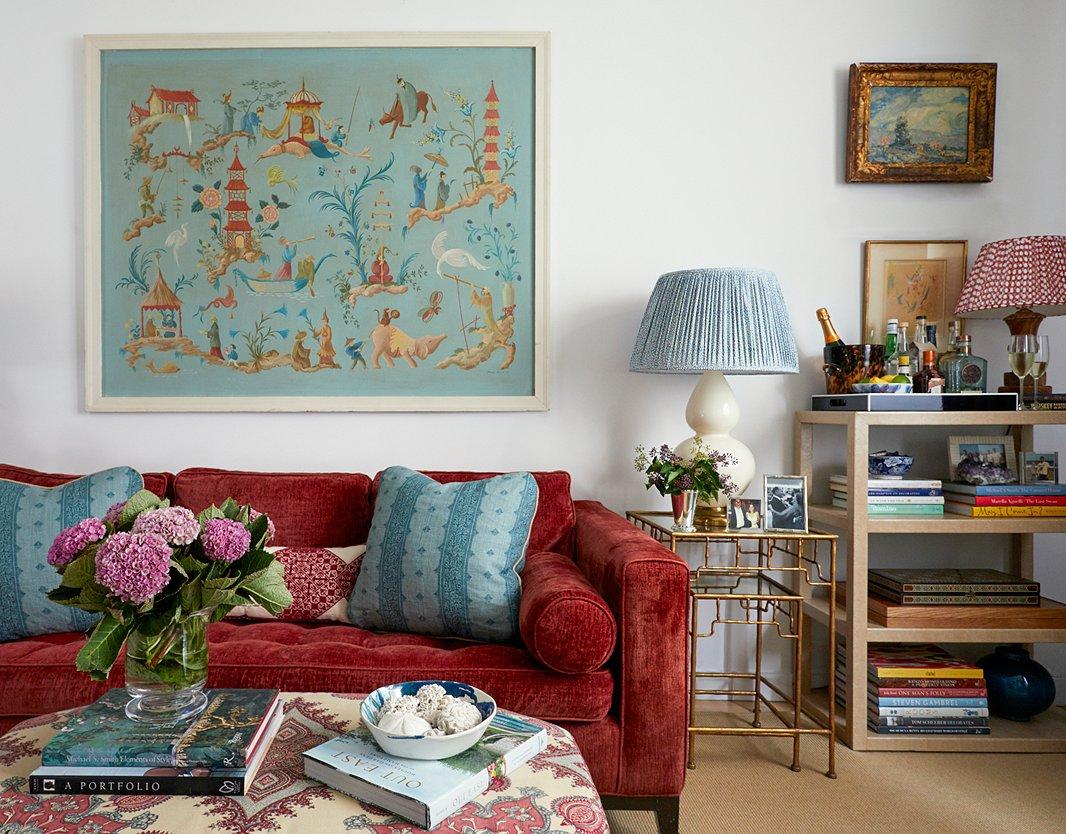 C- Living Room_Lilse Mckenna_West Village.jpeg