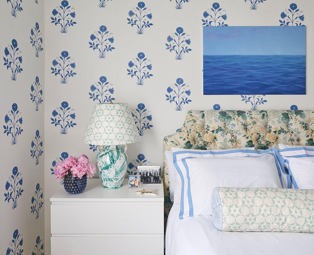 F- Bedroom_Lilse Mckenna.jpeg