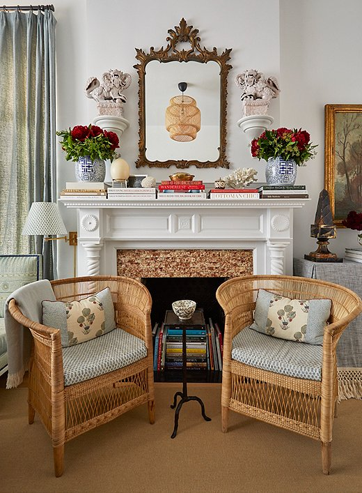 D- Living Room_Lilse McKenna.jpeg