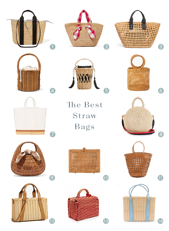 Straw and Rattan Bag Shopping List.jpg