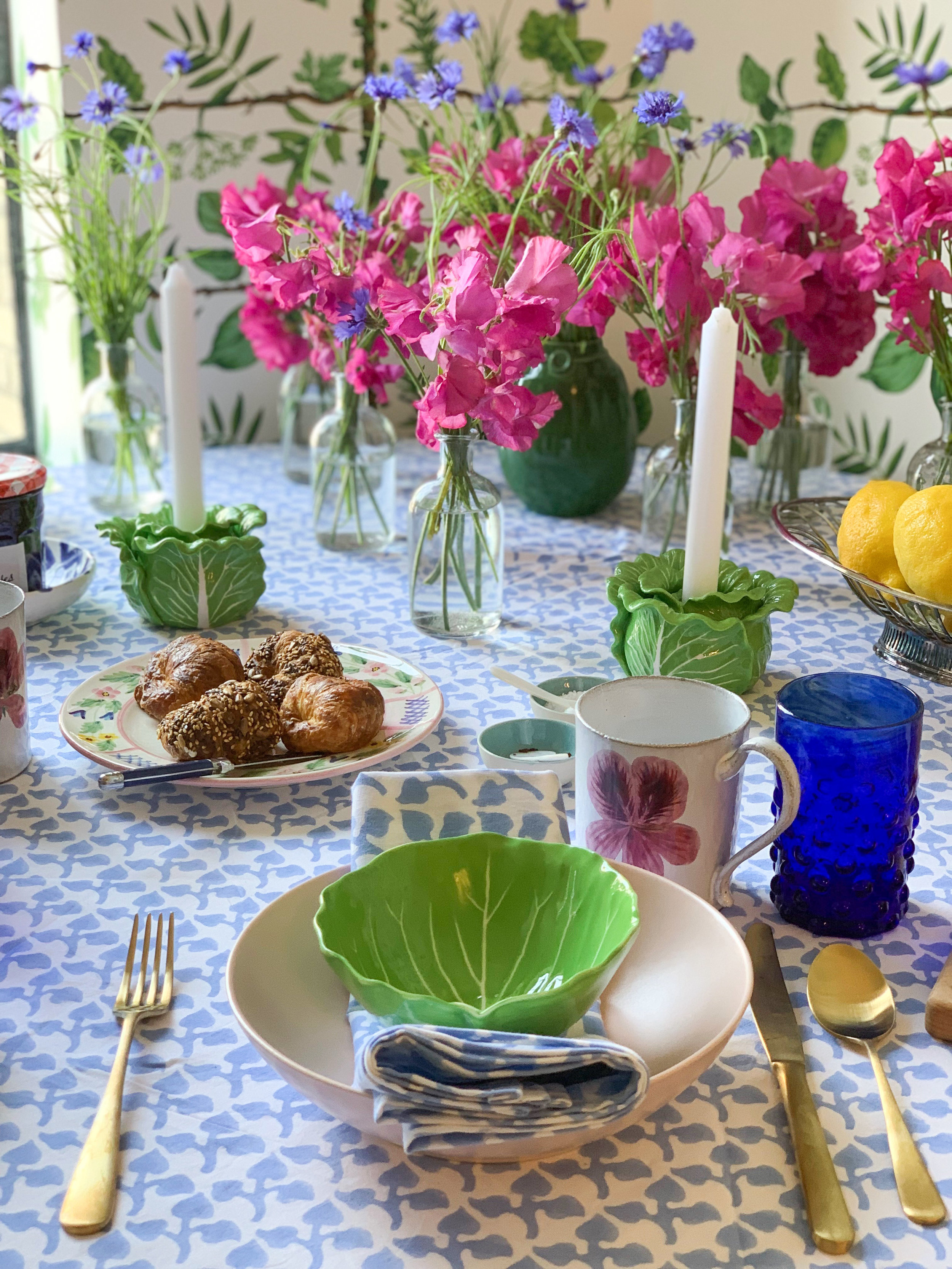 Simply Elegant Blog - Breakfast Tablescape with India Amory 4.jpg