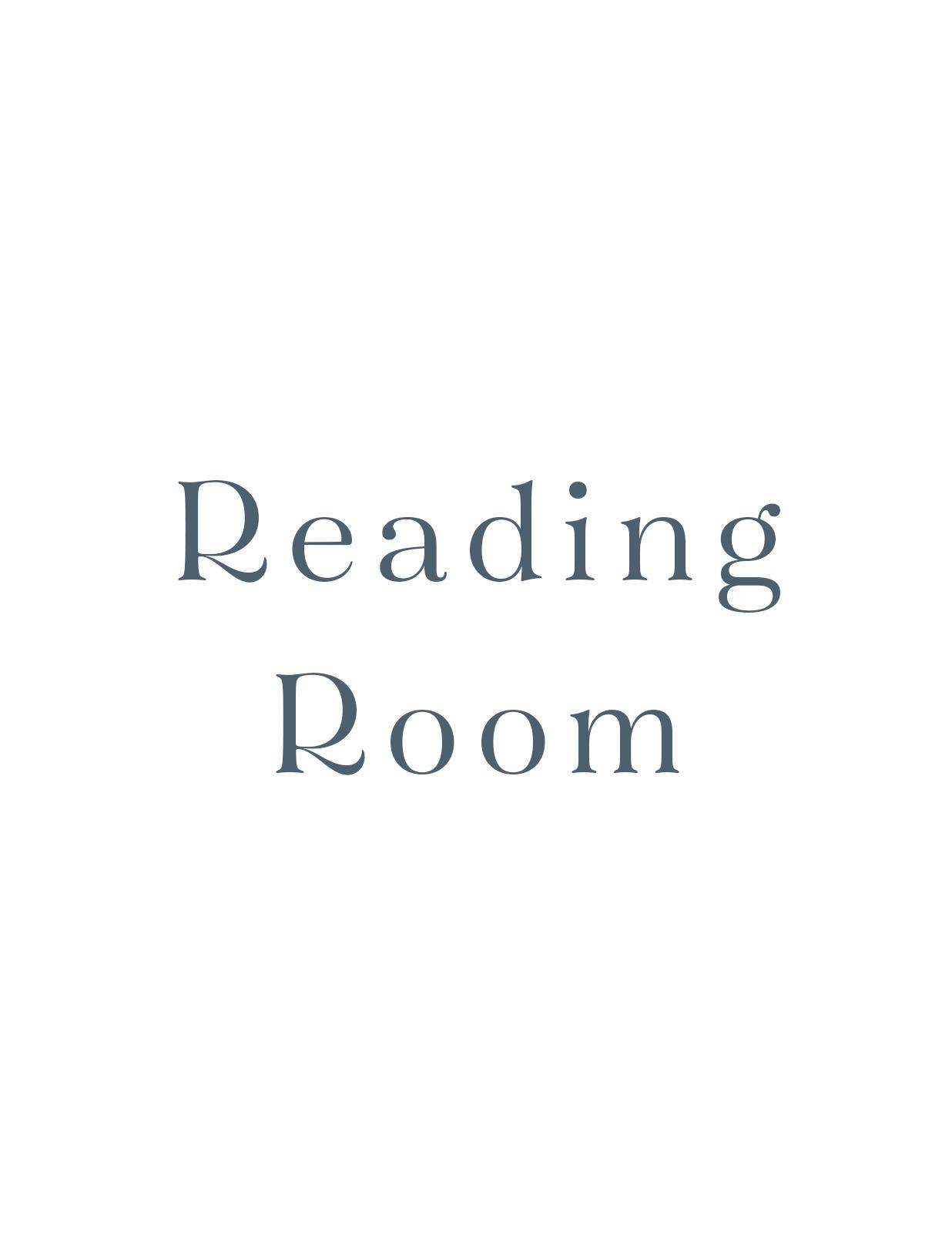 Reading-Room.jpg