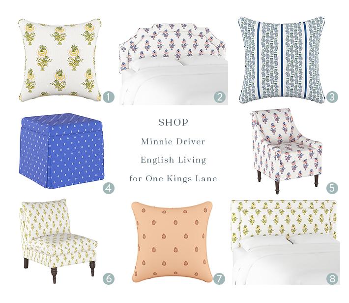 Minnie-Driver-English-Living-for-One-Kings-Lane-Shopping-List.jpg