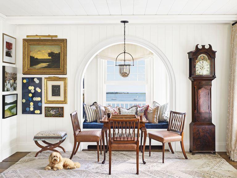 philip-mitchell-cover-nova-scotia-veranda-1560281956.jpg