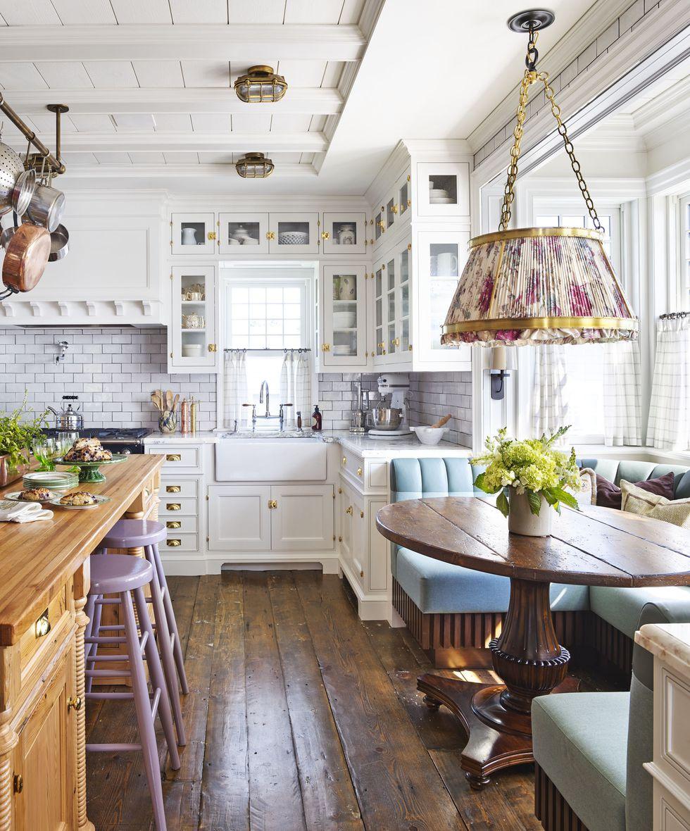 philip-mitchell-overall-kitchen-nova-scotia-veranda-1560270810.jpg