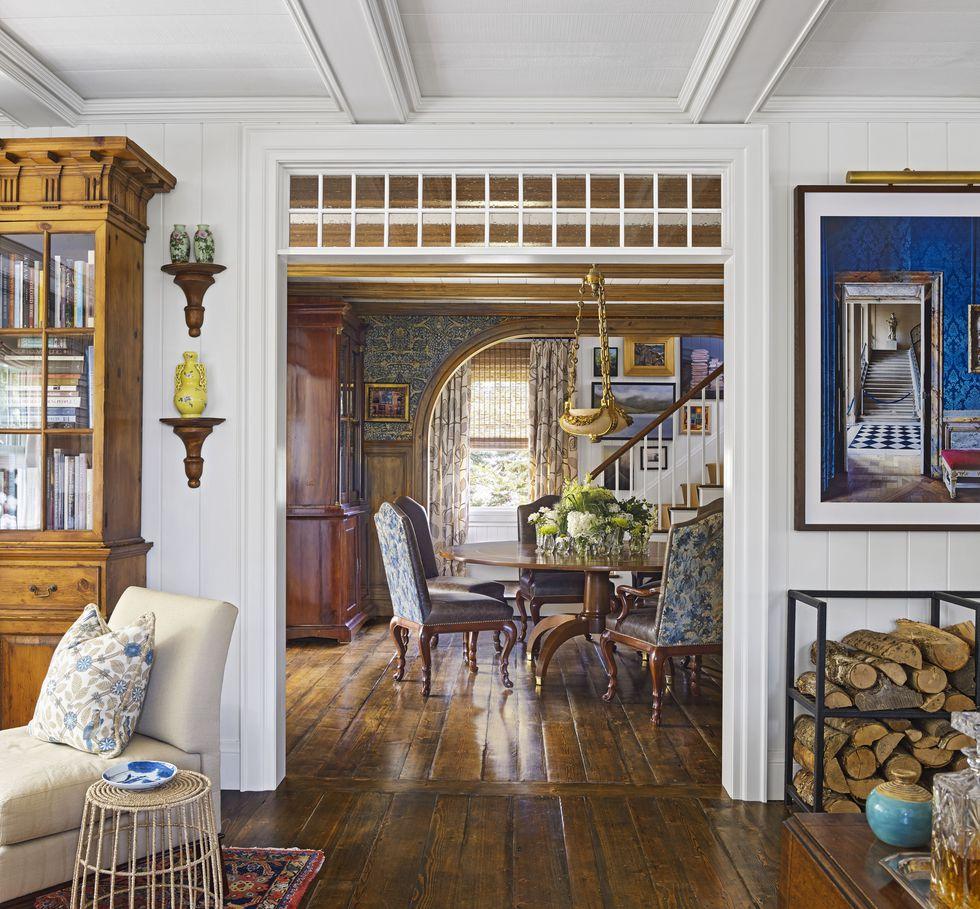 philip-mitchell-dining-room-nova-scotia-veranda-1560270880.jpg