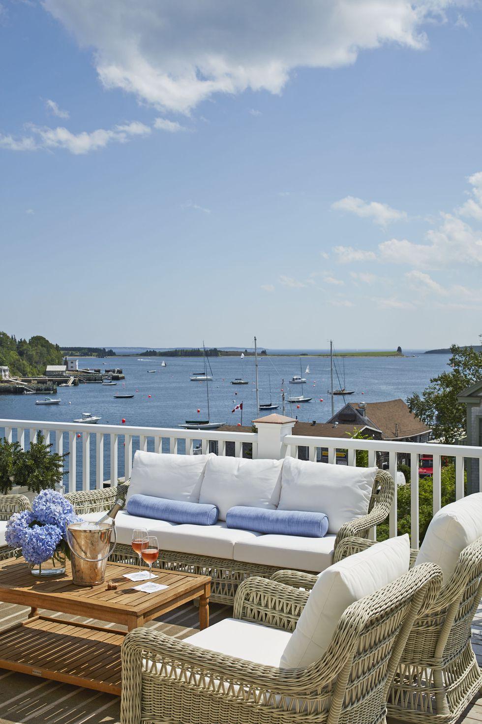 philip-mitchell-deck-nova-scotia-veranda-1560271620.jpg