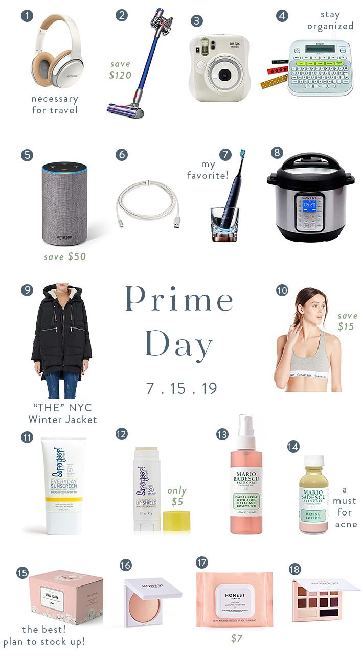 7.15.19-Prime-Day.jpg