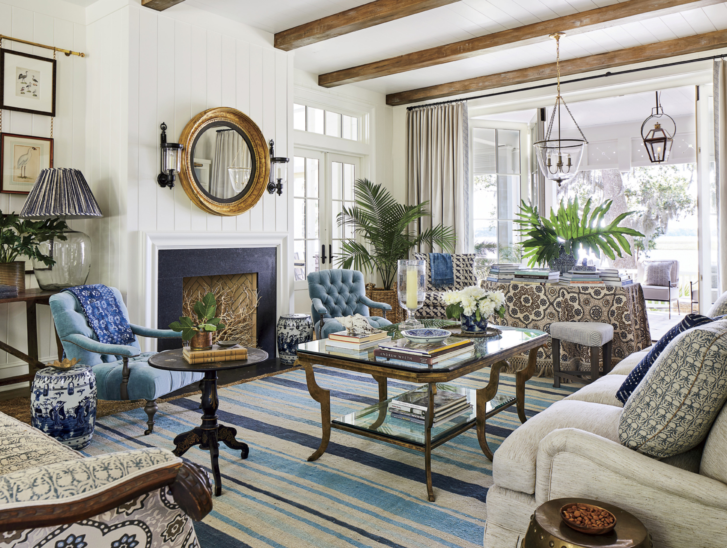 Heather Chadduck-SouthernLiving-2019IdeaHouse-2.png