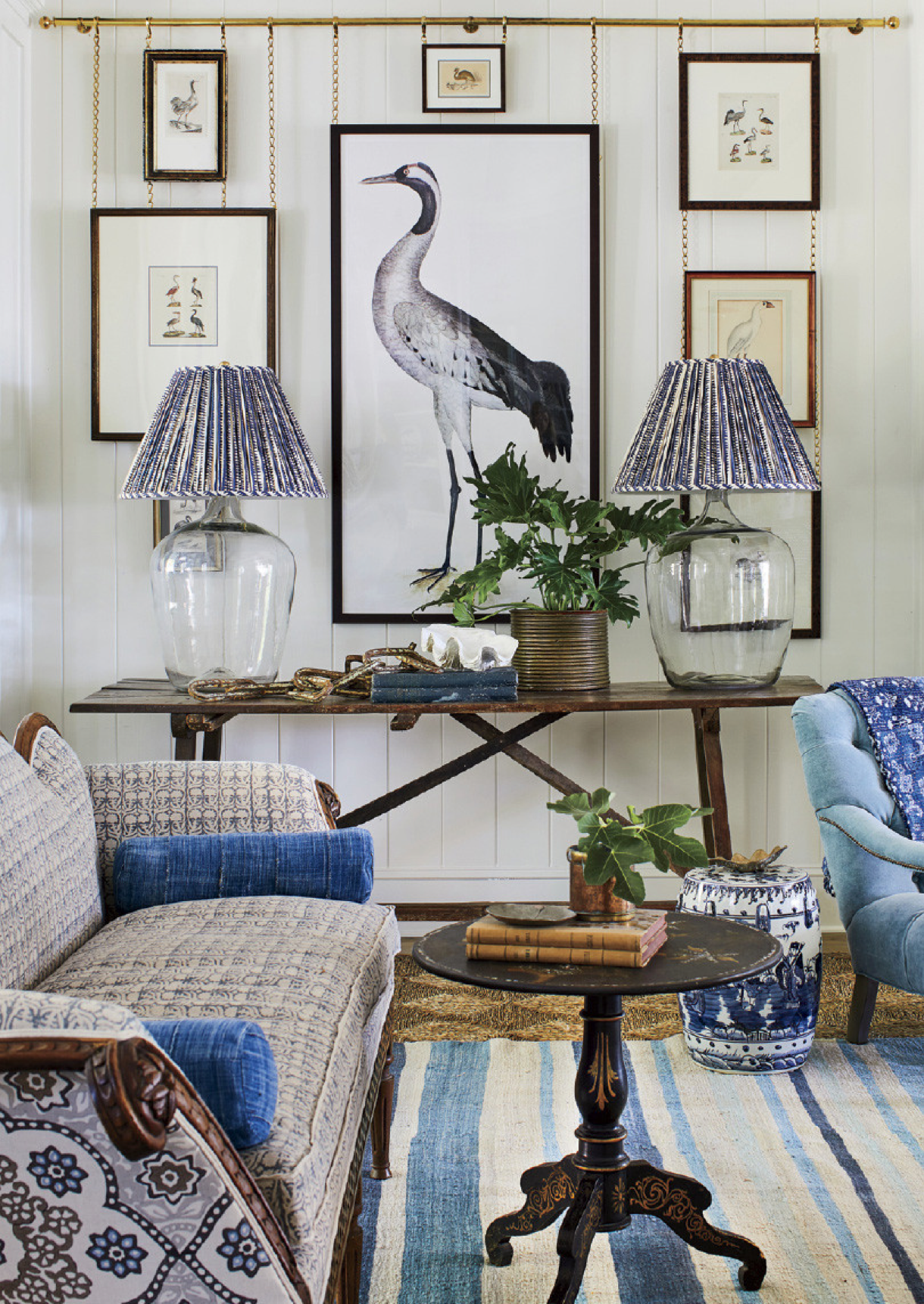 Heather Chadduck-SouthernLiving-2019IdeaHouse-4.png
