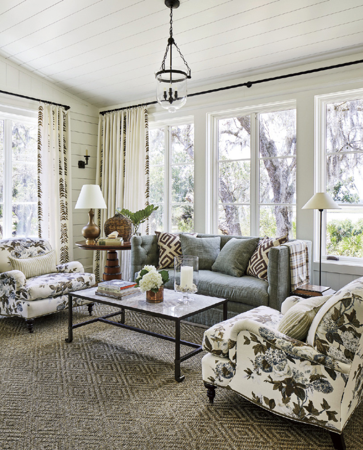 Heather Chadduck-SouthernLiving-2019IdeaHouse-8.png