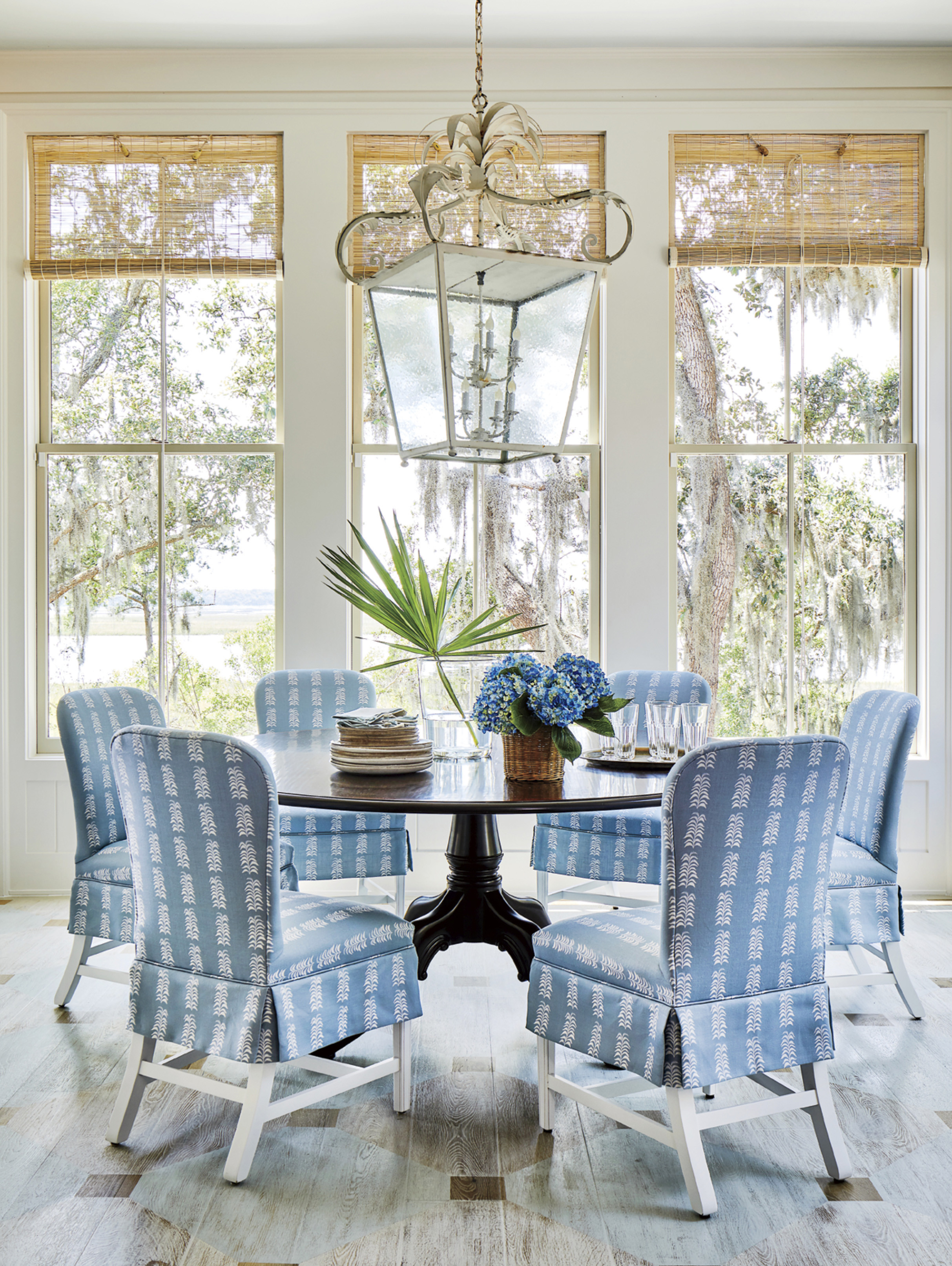 Heather Chadduck-SouthernLiving-2019IdeaHouse-9.png