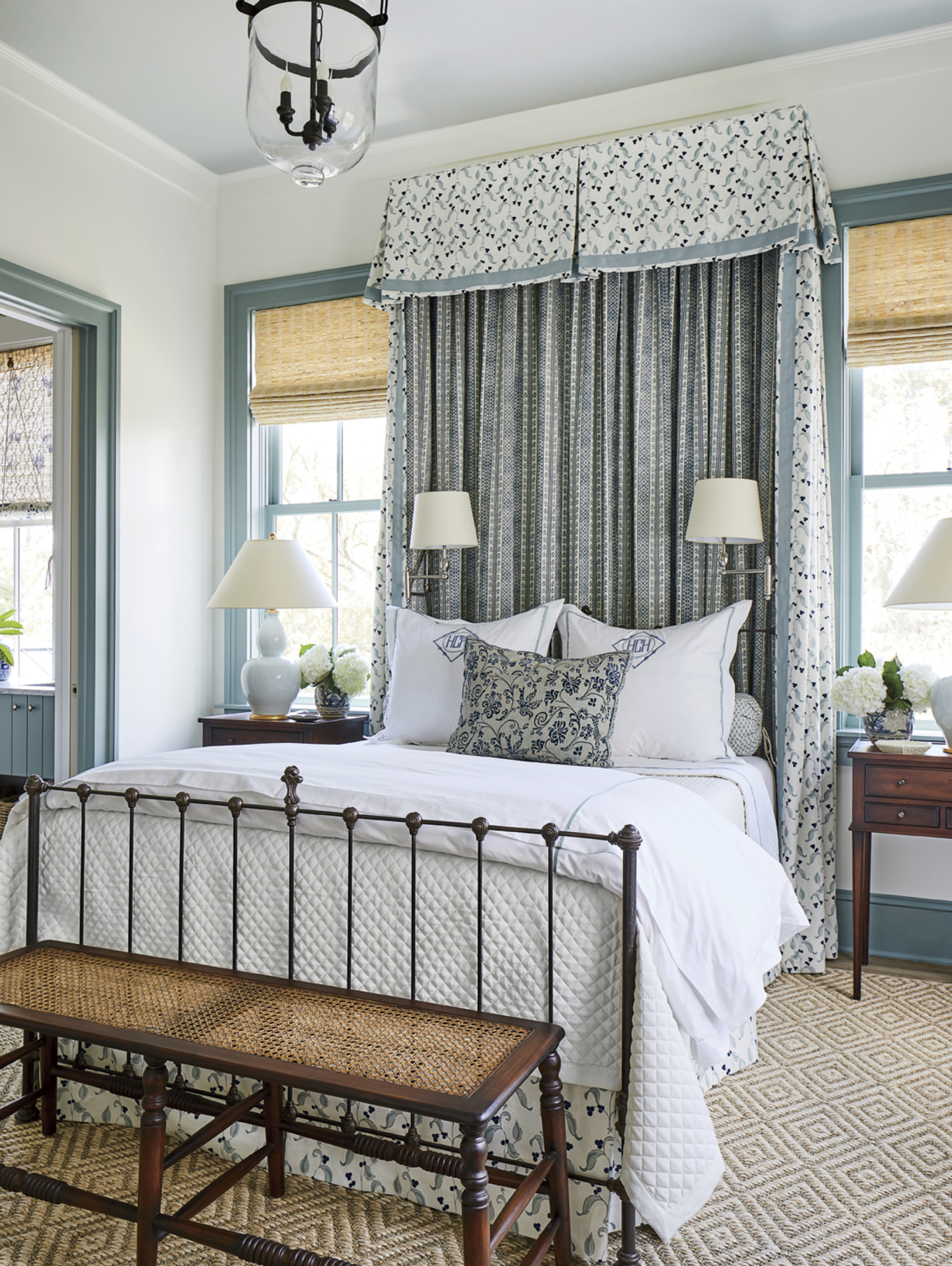 Heather Chadduck-SouthernLiving-2019IdeaHouse-10.png