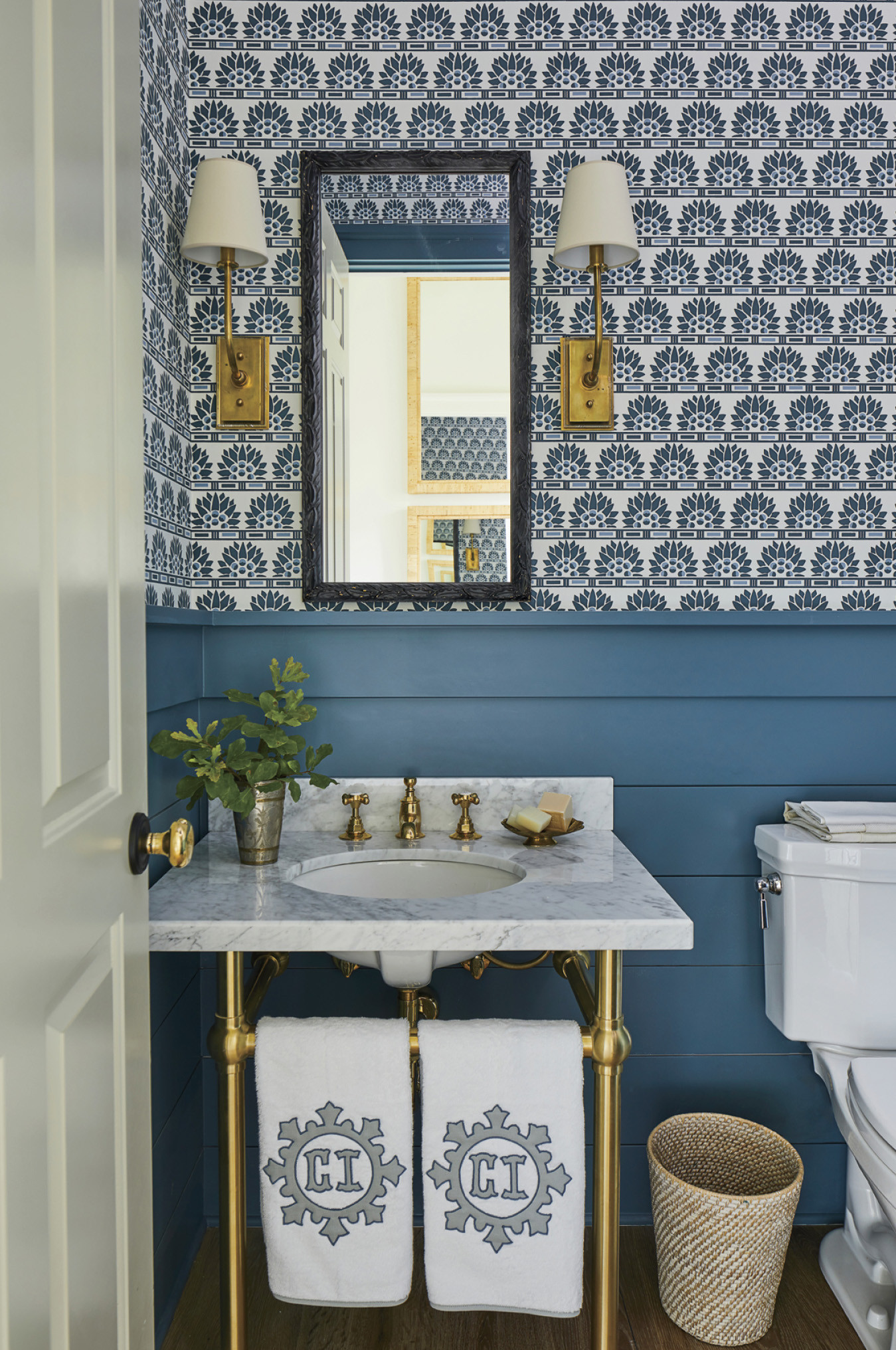 Heather Chadduck-SouthernLiving-2019IdeaHouse-15.png