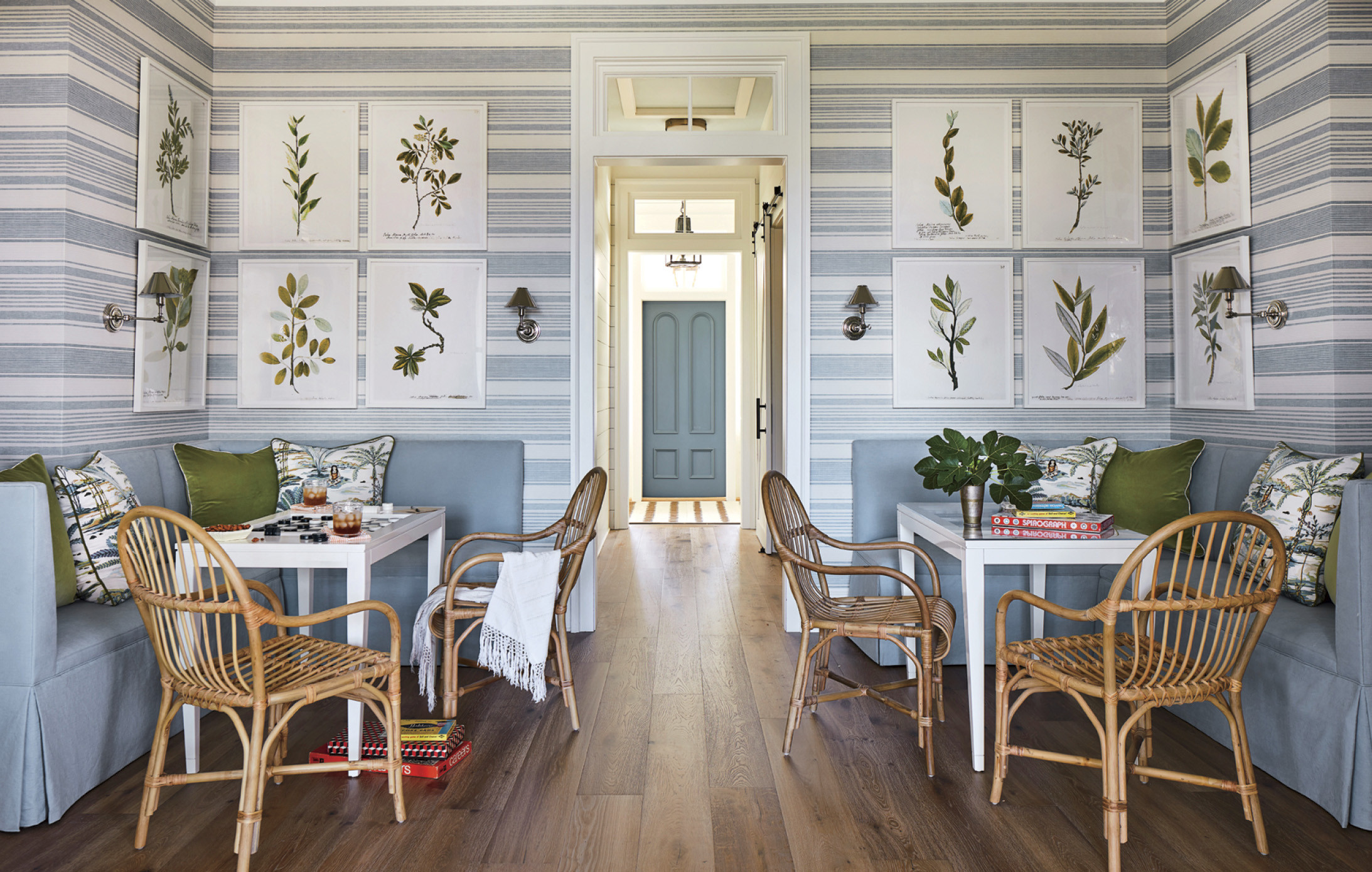 Heather Chadduck-SouthernLiving-2019IdeaHouse-16.png