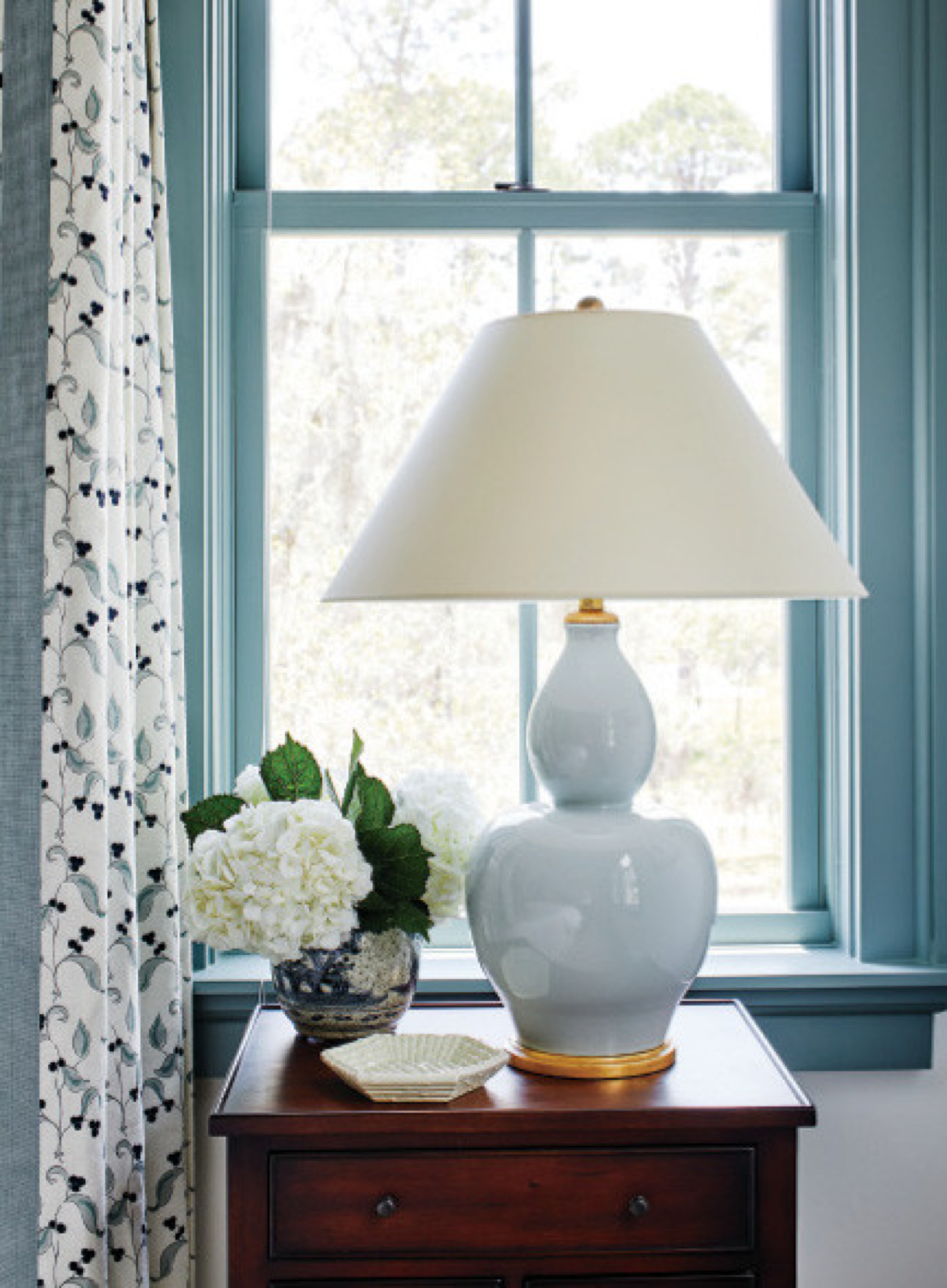 Heather Chadduck-SouthernLiving-2019IdeaHouse-18.png