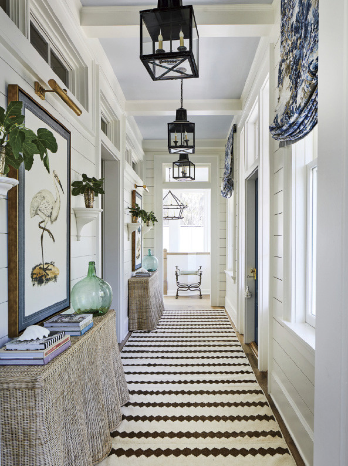 Heather Chadduck-SouthernLiving-2019IdeaHouse-22.png
