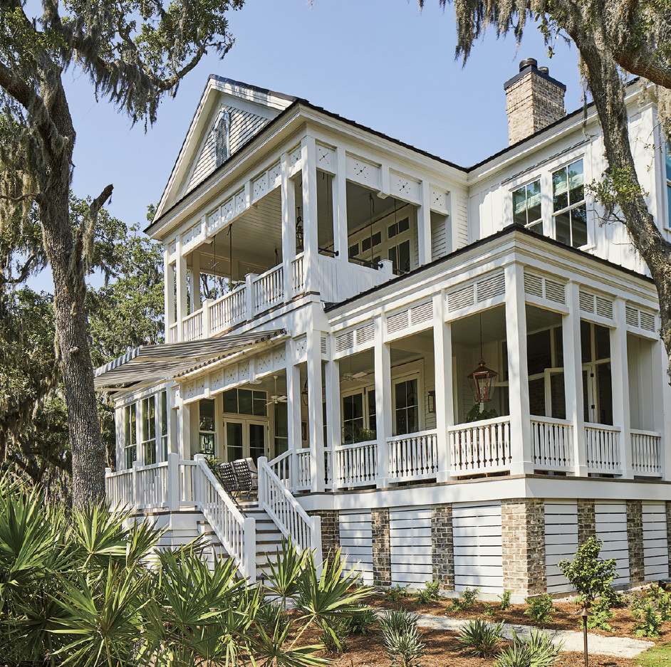 Heather Chadduck-SouthernLiving-2019IdeaHouse-24.png